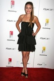 Lauren Conrad Photo - Reebok and Vitaminenergy Old School VS New School Party