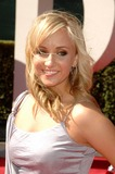 Nastia Liukin Photo 5