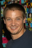 Jeremy Renner,Samuel Goldwyn Photo - Put the Camera on Me Premiere