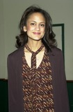 Anne-Marie Johnson Photo 5