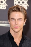 Derek Hough Photo - World Premiere of Rock of Ages