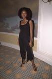 Brandy Photo 5