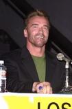 Arnold Schwarzenegger Photo 5