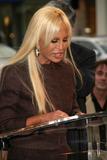 Gianni Versace Photo 5