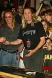 Iron Maiden Photo 5