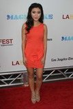 Jessica Lu Photo - LAFF Closing Night Gala Premiere Magic Mike