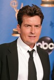 Charlie Sheen Photo 5