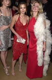 China Chow,Lisa Marie,Lisa Maris Photo - Fire and Ice Ball 2000