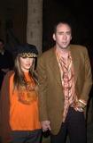 Lisa Marie,Lisa Marie Presley,Nicolas Cage,Lisa Maris Photo - Tribute To Nicolas Cage