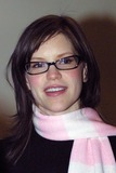 THE ROCK,Lisa Loeb Photo - Rock For Choice