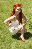 Phoebe Price Photo 5