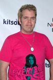 Perez Hilton Photo - Launch of Muxo Handbags