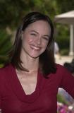 Susan May Pratt Photo 5
