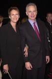 Jamie Lee Curtis Photo 5