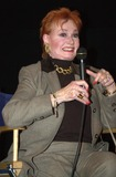 Ann Robinson Photo 5