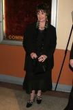 June Allyson Photo 5