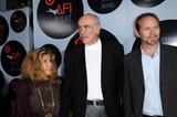 Jason Connery Photo 5