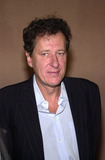 Geoffrey Rush Photo 5