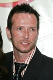 Beatles,Cirque du Soleil,Scott Weiland,The Beatles Photo - The Beatles LOVE By Cirque Du Soleil Gala Premiere