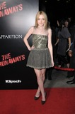 Dakota Fanning Photo 5