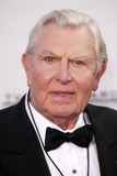 Andy Griffith Photo 5