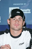 Andy Roddick Photo 5