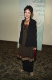 Annie Potts Photo 5