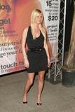 Nicky Hilton Photo - Jane Magazines Go Naked Party