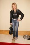 Lillian Muller Photo 5