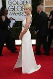 Margot Robbie Photo 5