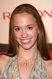 Andrea Bowen Photo 5