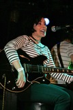 Jane Wiedlin Photo 5
