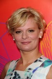 Martha Plimpton Photo - FOX TCA All Star Party