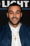 Don Benjamin Photo 5