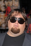 Austin 'Chumlee' Russell Photo 5