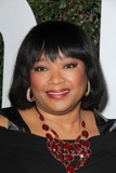 Zindzi Mandela Photo 5