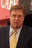 Photos From John Goodman Star on the Hollywood Walk of Fame