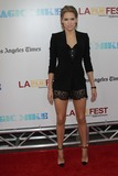 Cody Horn Photo - LAFF Closing Night Gala Premiere Magic Mike