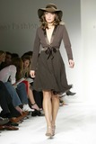 Photo - Maria Bianco Nero Fashion Show