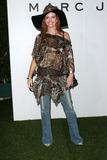 Phoebe Price,Marc Jacobs Photo - Marc Jacobs Store Openings
