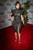 Leonor Varela Photo - 16th Annual Producers Guild of America Awards Show - Arrivals