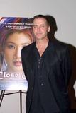 Jeff Fahey Photo 5
