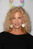 Nancy Allen Photo 5