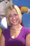 Allison Mack Photo 5