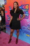 Aisha Tyler Photo - FOX TCA All Star Party