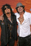 Nikki Sixx Photo 5