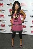 Vanessa ANNE Hudgens Photo - The Radio Disney Totally 10 Birthday Concert