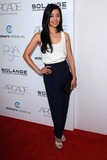 Aimee Garcia Photo 5