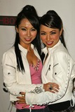 Fantasy Twins Photo 5