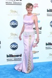 Jennifer Nettles Photo 5